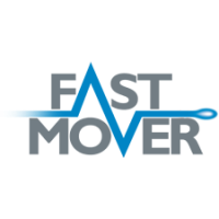 Fast Mover Tools