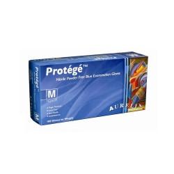Protege ® Examination Gloves