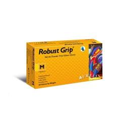Robust Grip Examination Gloves