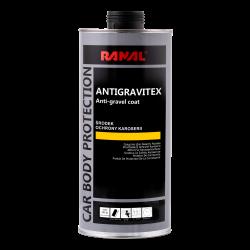 ANTIGRAVITEX Car body protection agent