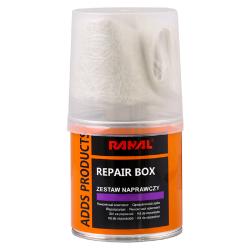 Repair box