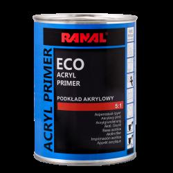 Acrylic Primer ECO 5:1