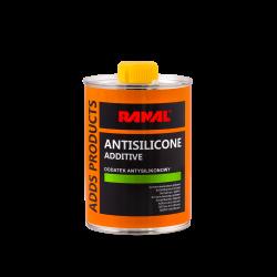 Anti Silicone Additive