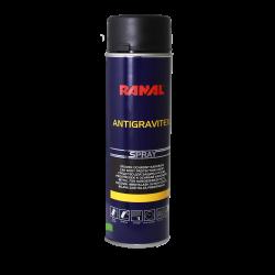 Antigravitex Car Body Protection