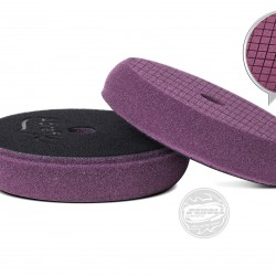 Purple Spider Pad