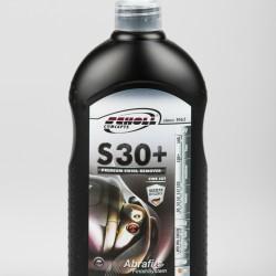 S30+ Premium Swirl Remover 1kg