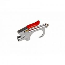 Compressor Air Blow Gun
