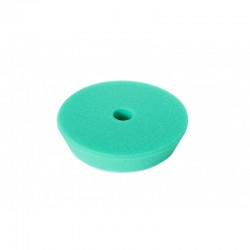 Cone Compounding Pad, Green, 150mm