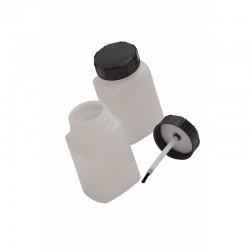60cc Touch Up Bottles, 200pcs