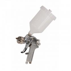 Conventional Gravity Spray Gun, 1.3mm Setup