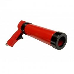 Air Driven Caulking Gun
