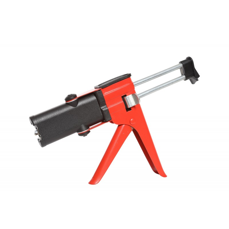 2k Metal Dispensing Gun for use with 50ml Cartridges