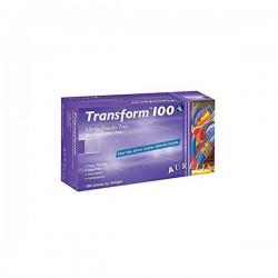 Transform 100® Examination Gloves